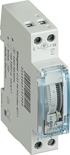 legrand-leg412790-inter-horaire-programme-analogique-cadran-vertical-journalier-avec-reserve-marche
