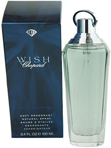 chopard-wish-deodorant-soft-deo-spray-100ml