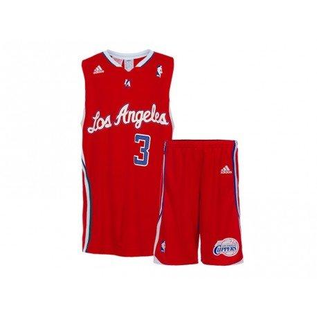 Adidas - Adidas Kit NBA Chris Paul -