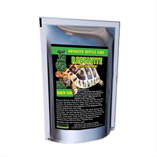 Medivet Reptavite Eco-pak 80 gramm -