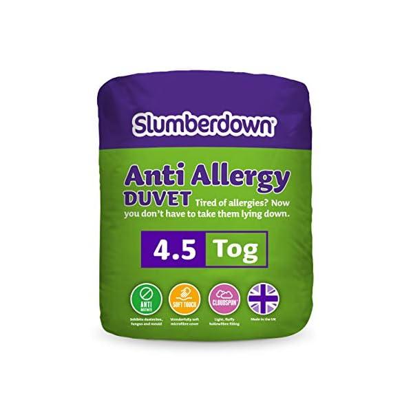 Anti Allergy 41hiYarX6WL