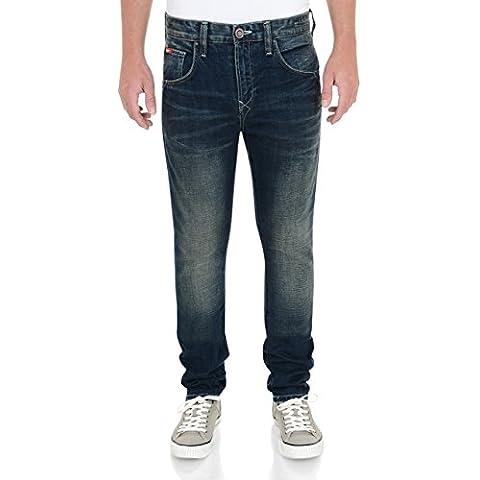 Lee Cooper -  Jeans  - Uomo