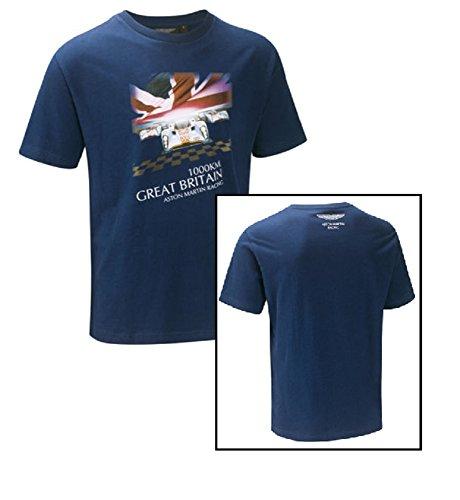aston-martin-racing-t-shirt-lifestyle-2013-gran-bretana-lmp1-azul-azul-tallamediano