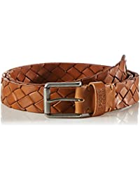 Hilfiger Denim Braided Belt 3 - Ceinture - Homme
