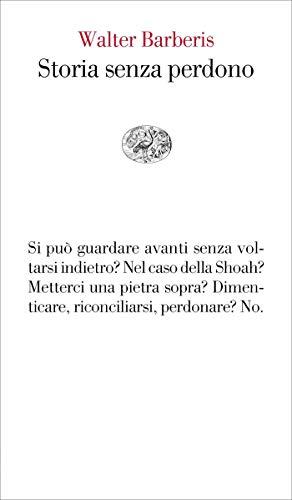 Storia senza perdono (Vele) (Italian Edition) eBook: Walter