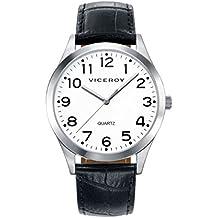Reloj Viceroy para Hombre 42233-04