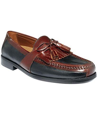 johnston-murphy-mens-aragon-ii-kiltie-tassel-loafer