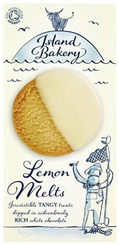 island-bakery-organic-lemon-melts-150-g-pack-of-3