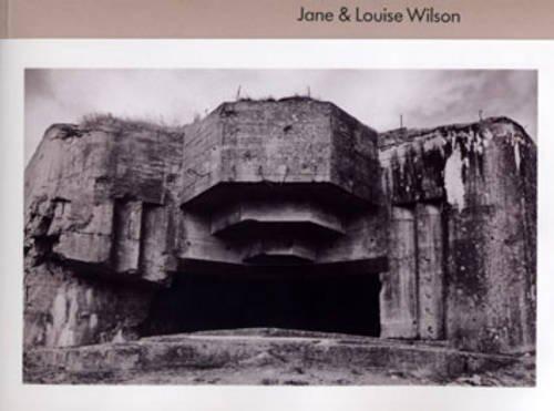 JANE & LOUISE WILSON-PB por Darian Leader
