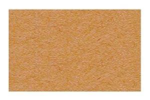 Ursus 3774670 - Cartulina (DIN A4, 300 g/m², 50 Hojas), Color marrón Claro