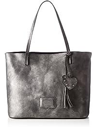 8d85cd46c7f01 Suchergebnis auf Amazon.de für  ara taschen - ara  Schuhe   Handtaschen
