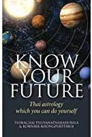 Know your Future