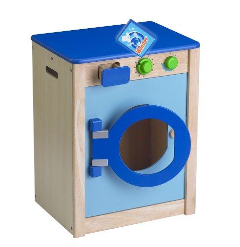 Preisvergleich Produktbild Wonderworld WW-4532 - NEO Waschmaschine