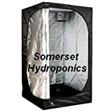 5x5 Grow Tents Review and Comparison