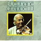 Aquarius by Stephane Grappelli (1996-01-30)