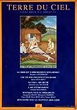 TERRE DU CIEL [No 41] du 01/01/1997 - LA CRISE EST A DEBUSQUER EN NOUS-MEMES - CASTERMANE - M.P. BOVY - LE YOGA PAR NILS DAUM - A. DESJARDINS - KELEN - KARDOS - AMAR - BOULAD - F. SKALI - LE CHANTEUR ABED AZRIE.