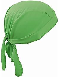 Myrtle beach casquette fonctionnelle mB 6530 bandana /