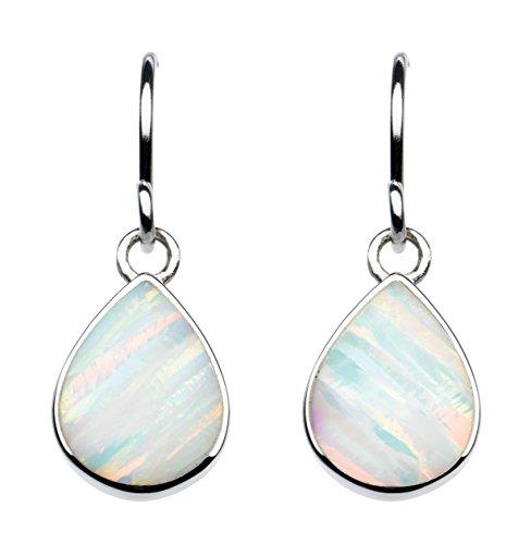 dewboucles-doreilles-925-1000-argent-poire-opale-blanc-cass-femme