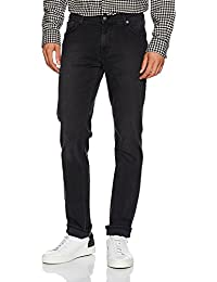 Brax Herren Slim Jeans Bx_chuck