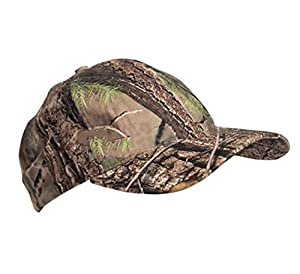 Casquette Baseball Reglable Impermeable Camouflage Camo Wild Trees Arbre Sauvage Foret Miltec 11955350 Airsoft Chasse