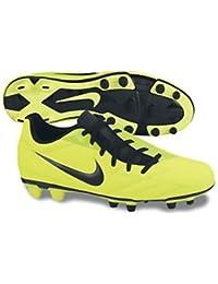 Nike Sandale Benassi Just Do It Print - Ref. 618919-015