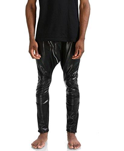 pizoff-hip-hop-homme-pantalon-de-survetement-matelasse-avec-empiecements-en-pu-p3102-p-s