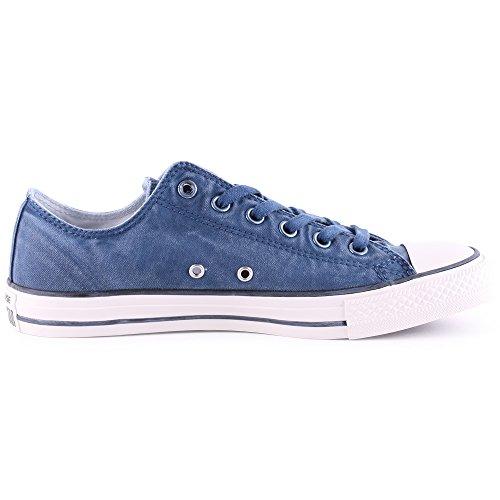 Converse Chuck taylor 147015CF, Damen Sneaker Blau