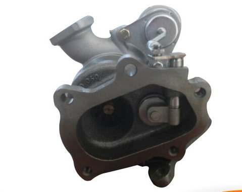 gowe-td04l-49477-04000-14411-aa710-td04-turbo-turbocompresor-para-subaru-impreza-wrx-gt-forester-xt-