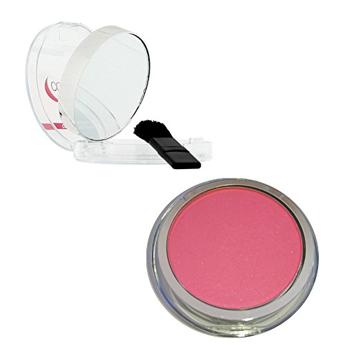 COSMOD - Maquillage Teint - Blush Fards à joues - Made in France - Rose Indien
