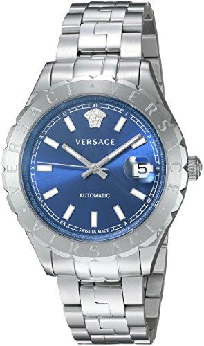 Versace Watches Child Code VZI030017