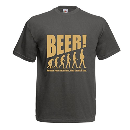n4534-t-shirt-pour-hommes-the-beervolution-xx-large-graphite-or