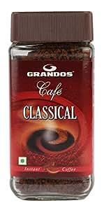 Grandos Classical, 50g