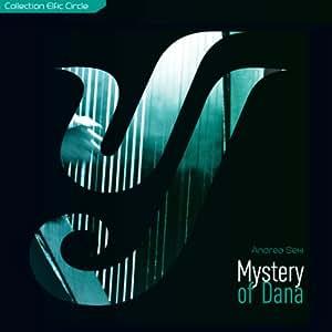 Mystery of Dana