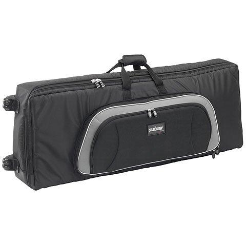 Soundwear Professional 29142 · Keyboardtasche