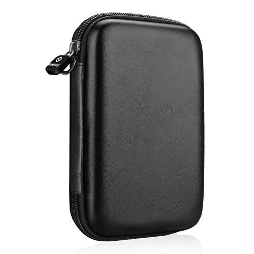 con Mango Acer Aspire 1 Swift 3 Apple Toshiba Tablet Asus