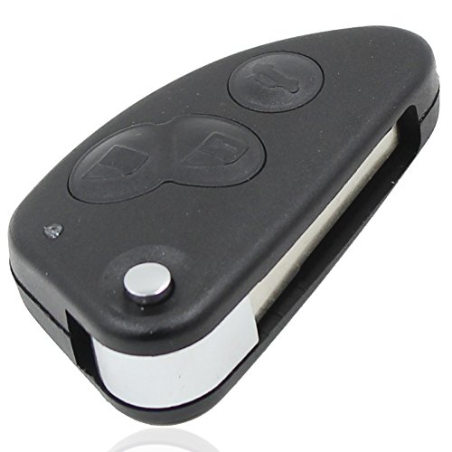 3-buttons-flip-remote-key-shell-case-key-fob-combo-uncut-blade-for-alfa-romeo-147-156-166-gt