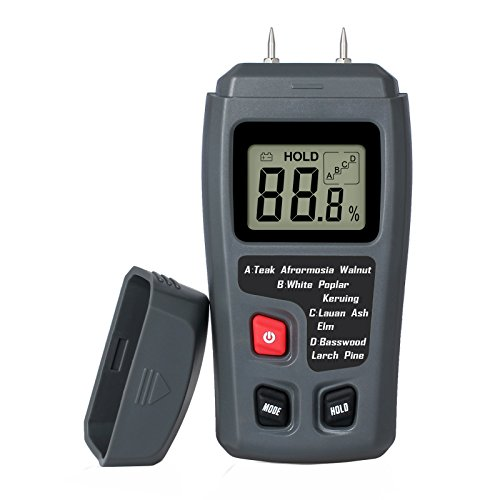 proster-damp-meter-rzmt-10-digital-wood-moisture-meter-handheld-moisture-tester-with-lcd-for-wood-wa