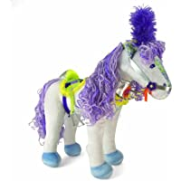 Manhattan Toy Groovy Girls Primrose Horse