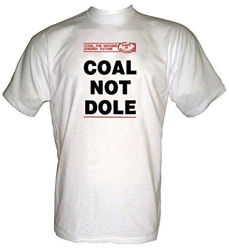 coal-not-dole-1984-national-union-of-mineworkers-t-shirt-medium-38-40