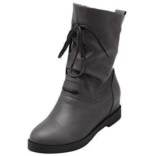 separation shoes 96e06 0e736 Deichmann Wanderstiefel - Die hochwertigsten Modelle analysiert!