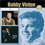 Tell Me Why/Sings for Lonely Nights by Bobby Vinton (2001-08-14)