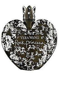 Vera Wang Rock Princess Parfüm für Frauen von Vera Wang