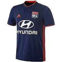 Olympique Lyonnais Maillot extérieur Adulte 2018/2019