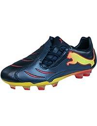 Amazon.es  Puma Powercat - Cordones   Zapatos  Zapatos y complementos 508d037bb2aee