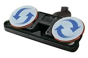 Philips-FC8042/01-Twist & Clean