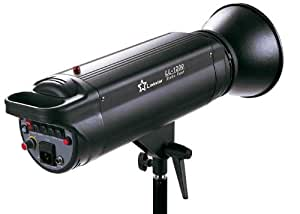 Linkstar flash studio LL-1200D 1200Ws