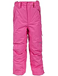 Trespass Children's Norquay Ski Trousers