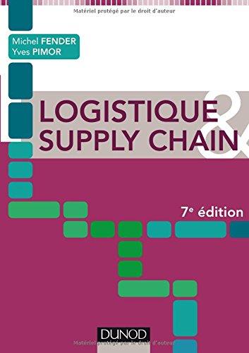 logistique-supply-chain-7e-ed