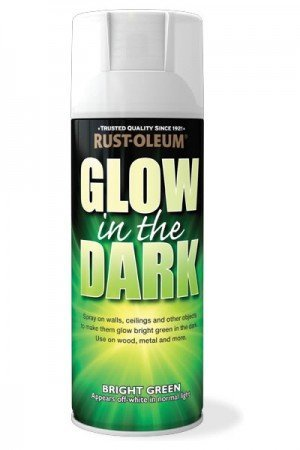 rust-oleum-glow-in-the-dark-luminoso-verde-giallo-fluorescente-finitura-vernice-spray-cast-bronze-me