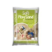 Kelkay Play Sand Large Pack